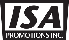 ISA Promotions Inc